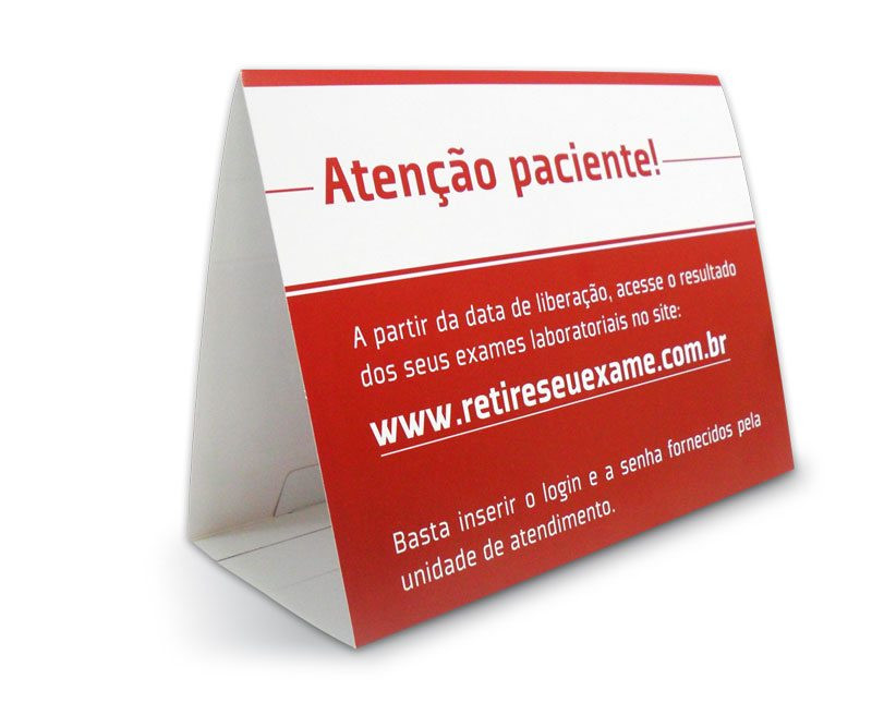 Display-exame-medico-branco-vermelho1.jp