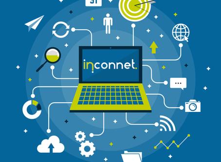 Toda empresa tem monitoramento de redes?