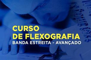 CURSO DE FLEXOGRAFIA ABIEA E SENAI