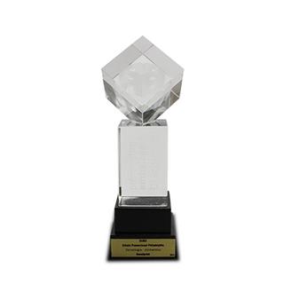 Premio ABRE Embalagem Brasileira