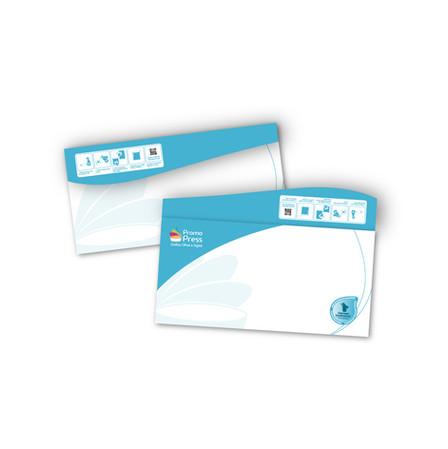 Produtos Loja_Envelope Oficio.jpg