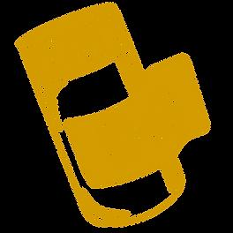 Rótulos-e-embalagens.png