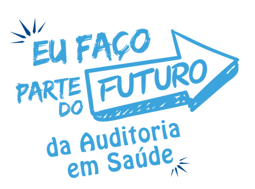 logo futuro da auditoria.png