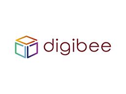 digibee