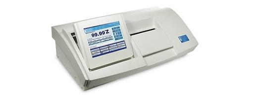 sacarimetro_rudolph_saccarimeter