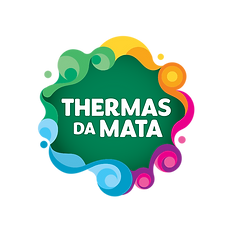 thermas.png