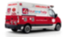 ambulancia_costas.jpg