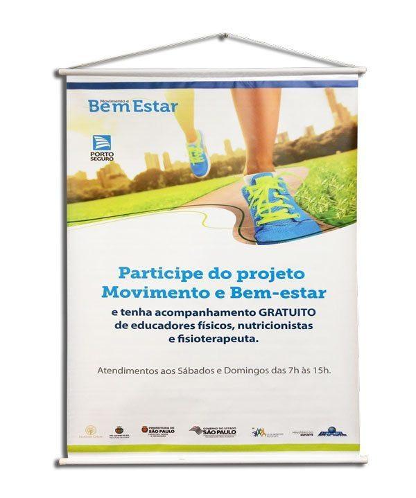 Banner-projeto-saúde-verde-limão-azul-