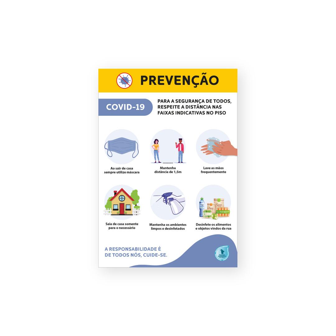 Produtos_Loja_Placa_Instrução.jpg