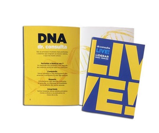 Manual-consulta-amarelo-azul.jpg