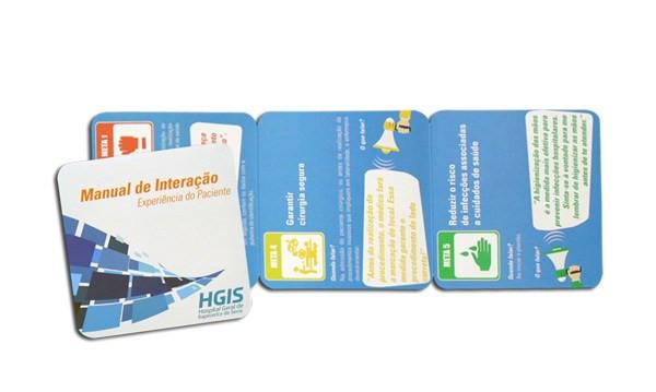 Manual-interacao-paciente-tons-azul.jpg