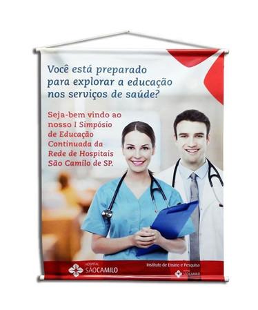 Banner-serviços-saúde-vermelho-fundo-c