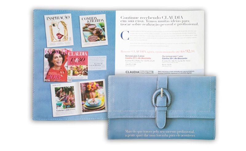 Mala-direta-revista-feminina-azul-claro-