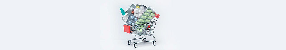 achar-farmacia_carrinho.jpg