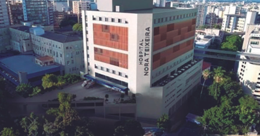 Hospital Nora Teixeira_.jpg