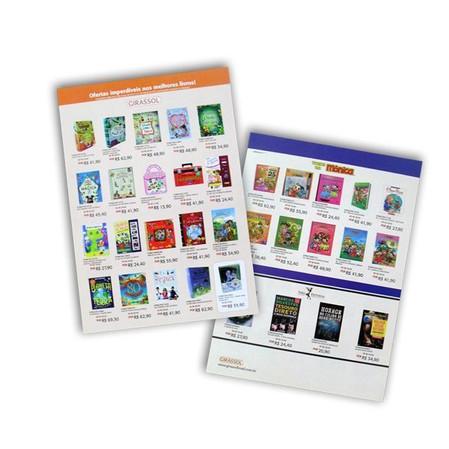 Encarte-livros-laranja-bege.jpg