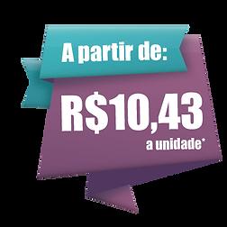 preços_CADERNO.png