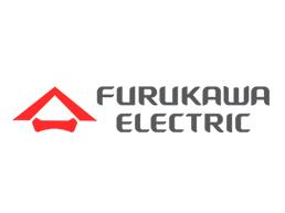 FURUKAWA2