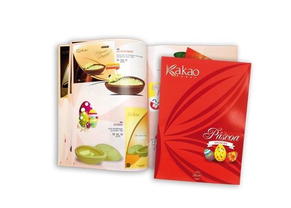 Catatogo-chocolates-vermelho-branco-vinh