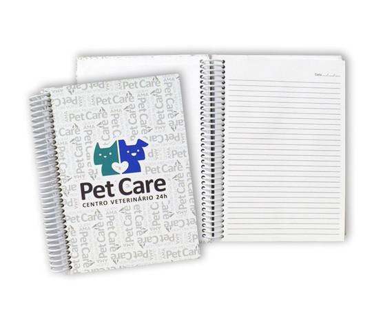 Caderno-pet-azul-verde-cinza-branco.jpg
