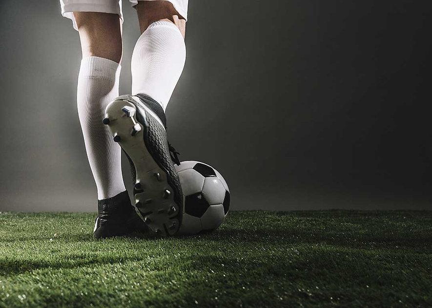 museu-do-futebol.jpg