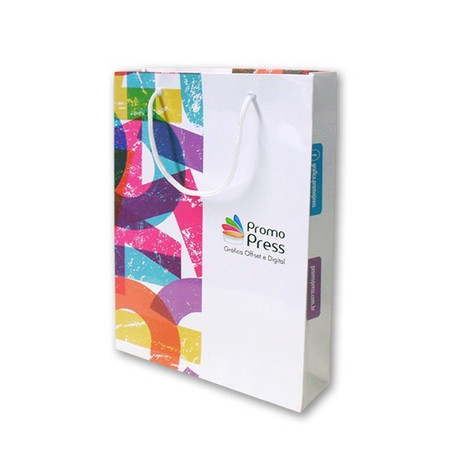 Sacola-grafica-branca-colorida-2.jpg