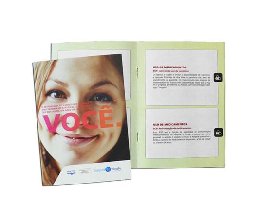 Manual-certificado-imagem-azul-rosa.jpg