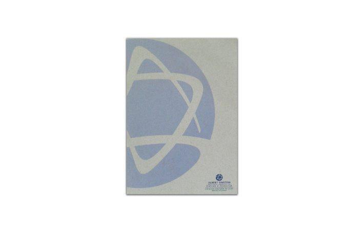 Papei-timbrado-marca-dagua-papel-recicla