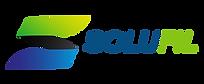 logo_solufil.png
