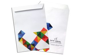 Envelope-saco.jpg