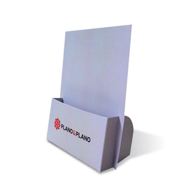 Porta-take-one-cinza-vermelho-2.jpg