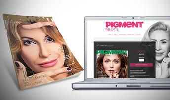 e_commerce_pigment.jpg