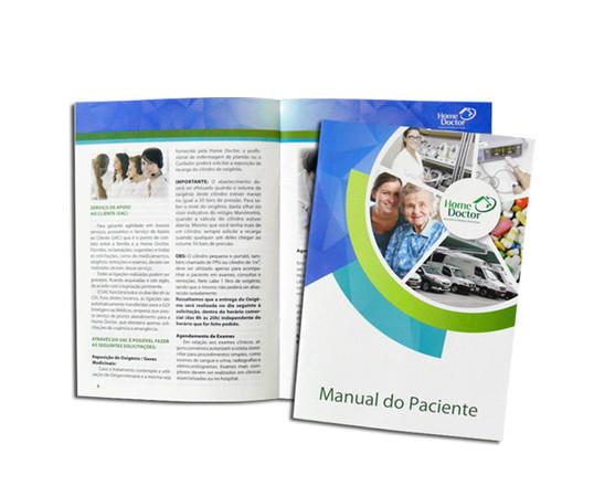 Manual-paciente-azul-verde.jpg
