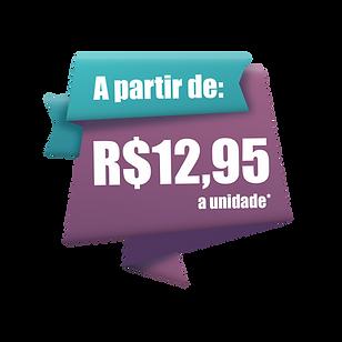 preços_12,95-01.png