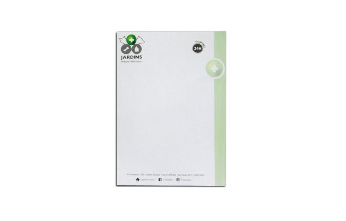 Papel-timbrado-grafismo-verde-e-cinza-01