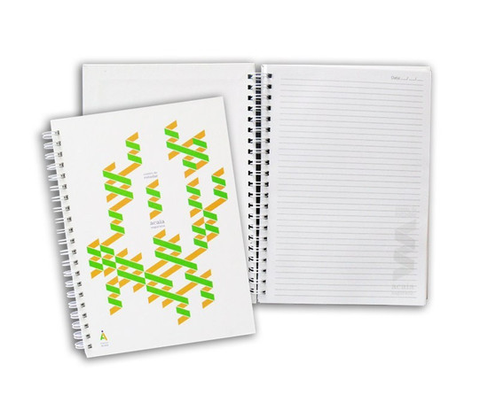 Caderno-instituto-social-verde-amarelo-b