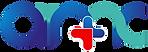 logo_color_Prancheta 1_editado.png