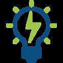 baixo-consumo-de-energia.png
