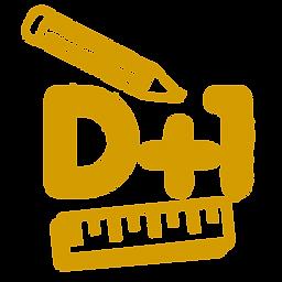 Logotipo-e-gestão-de-marcas.png