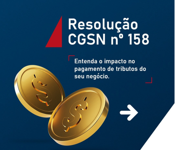 Resolução CGSN nº 158