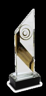 Premio-.png