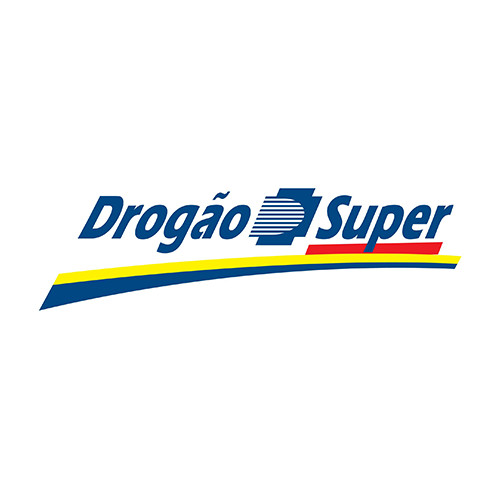 drogao super.jpeg