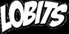 NOVO LOGO LOBITS 2014.png