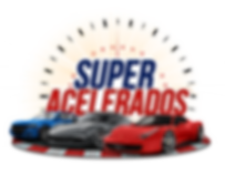 logo_super.png