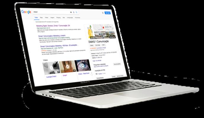 campanha-de-marketing-digital, campanha-de-seo, campanha-de-google-adwords, como-usar-o-google-adwords, agencia-de-marketing-digital-sao-paulo