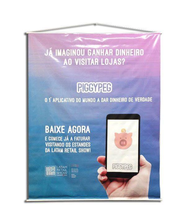 Banner-campanha-aplicativo-rosa-azul.jpg