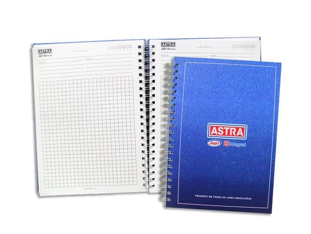 Caderno-louças-azul-vermelho-branco.jpg