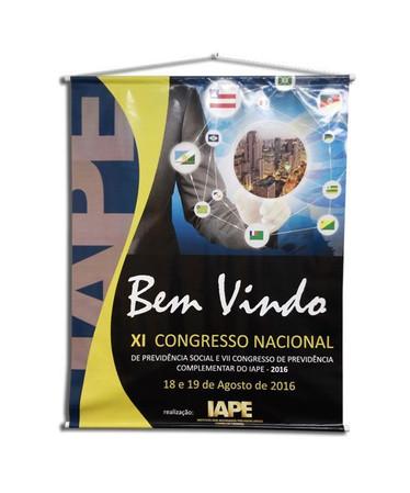 Banner-congresso-azul-amarelo-preto.jpg