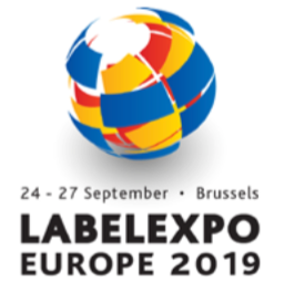 Labelexpo Europe 2019: o mercado de rótulos e etiquetas se reuniu em Bruxelas