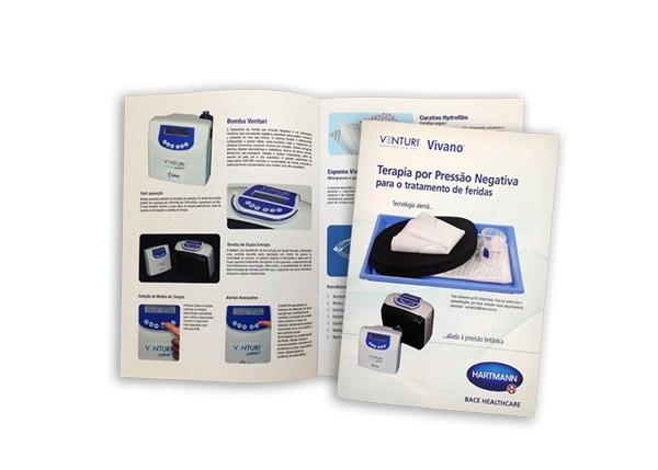 Catalogo-equipamento-terapeutico-azul-br